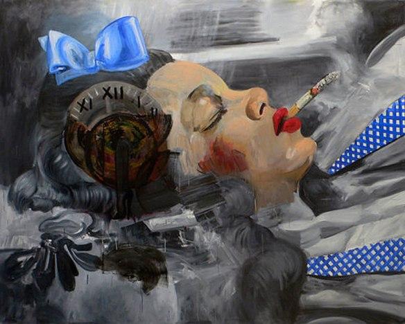 cigarette-dream-dorothy