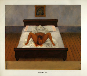 kahlo_my_birth-300x264