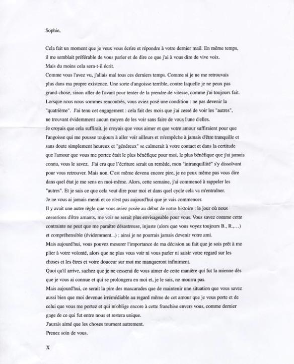 sophie-calle-letter