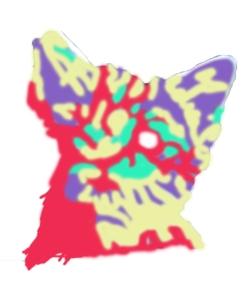catfunky