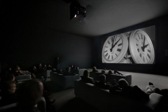 christian-marclay-the-clock-2010-a3-copiemodif1-1024x685