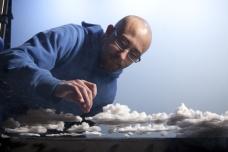 62737-3698529-bts_clouds_11x