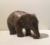 baby20asian20elephant20c2a3d20720of209