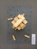 Birds_Eye_View_of_Jenga