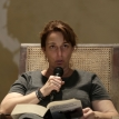 tania_bruguera_reading_hannah_arendt_credit_enrique_de_la_osa_via_pri_square_small