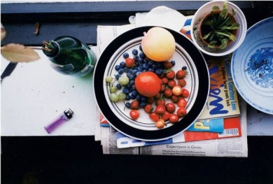 wolfgang-tillmans-summer-still-life