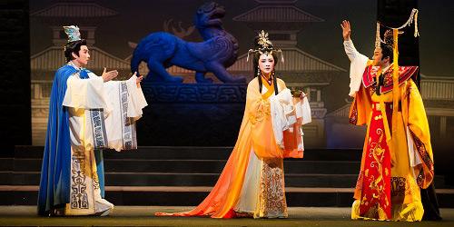 1-3-1-7-chinese-opera-festival_03