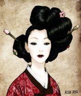 146ed12d1608daa393bd4233d68437c6-korean-painting-japanese-painting