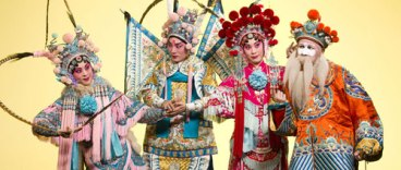 pic_4_star_hotels_chinese_opera_festival