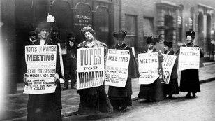 23142-london-suffragettes-lghoz
