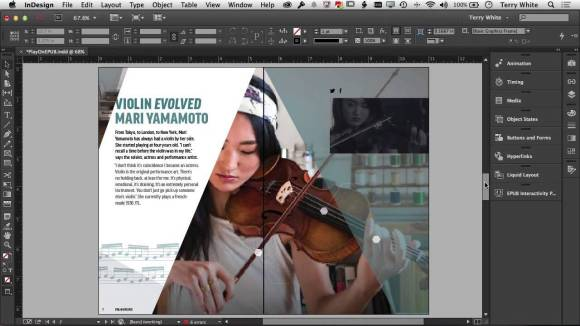 adobe-indesign-cc-2017-latest-version-download