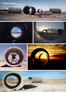 4-sun-tunnels-light-ara7h3